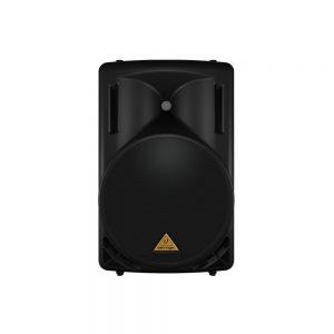 Behringer B215D Eurolive Active PA Speaker System