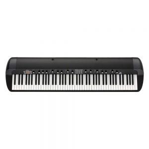 Korg SV-2 88-Key Stage Vintage Piano