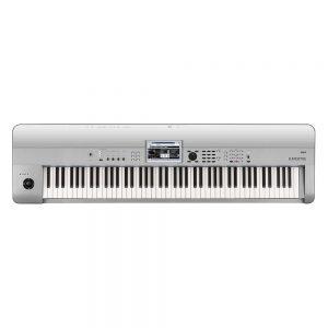Korg Krome 88 Platinum Keyboard Workstation