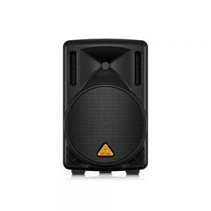 Behringer B210D Eurolive Active PA Speaker System