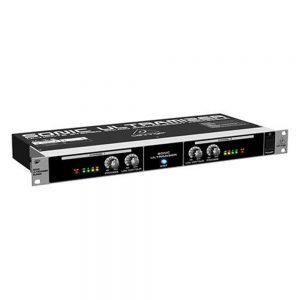 Behringer SU9920 Sonic UltramizerStereo Sound