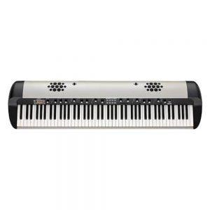 Korg SV-2S 88-Key Stage Vintage Piano