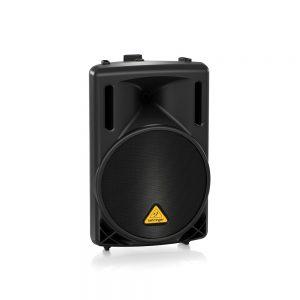 """Behringer B212XL 12"""" Passive PA Speaker"""