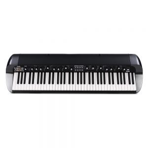Korg SV-2 73-Key Stage Vintage Piano