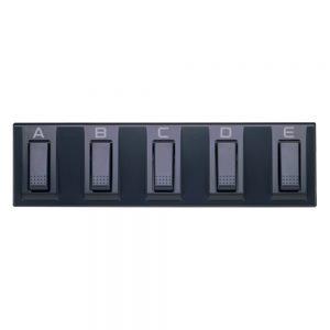 Korg EC5 External Controller Keyboard