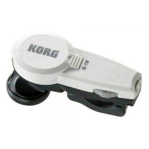 Korg IE-1M In EarMetronome