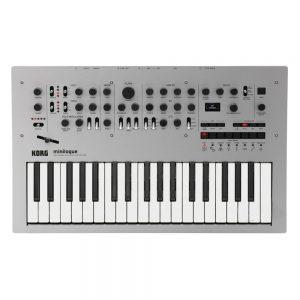 Korg Minilogue JPN Polyphonic Analogue Synthesizer