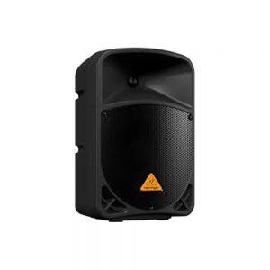 """Behringer B110D 10"""" 300w Portable Speaker"""
