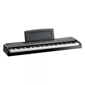 Korg SP 170S BK Digital Piano