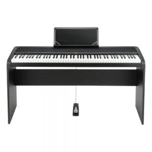 Korg B1 Digital Piano (BK/WH)