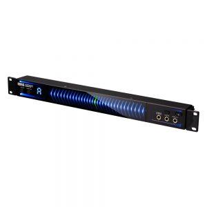 Korg PitchBlack Pro PB05 Rackmount Tuner