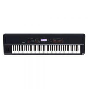 Korg Kross 2 88 Keyboard Workstation
