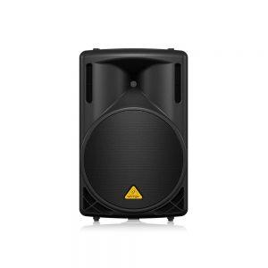"""Behringer B215XL 15"""" Passive PA Speaker"""
