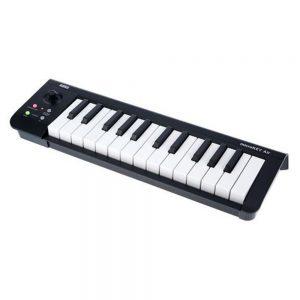Korg microKEY-2 AIR 25-Key Bluetooth Midi Keyboard Controller