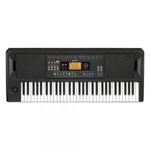 Korg EK 50 L Limitless Entertainer Keyboard