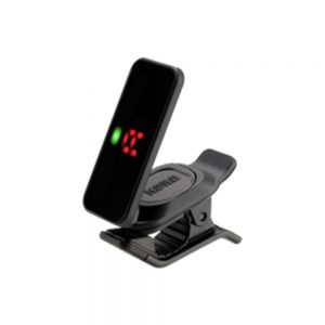 Korg PitchClip2 PC-2 Clip-On Tuner